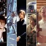 All 7 'Star Wars' Movies Ranked, From 'New Hope' to 'The Force Awakens'