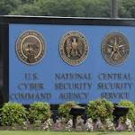India protests against US spying