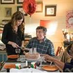 'Happyish' Premieres on Showtime April 26