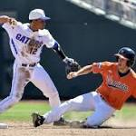 College Baseball World Series 2015: Friday Scores, Winners and Bracket Results