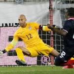 Jordan Morris, Christian Pulisic join vets on USMNT's preliminary roster for Copa America