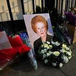 Margaret Thatcher: Time the stage took the Iron Lady seriously