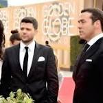 'Entourage' Movie Shoots Scene At Golden Globes Red Carpet; Movie To Hit ...