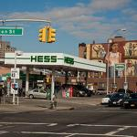 Hess Shareholder Response Falls Short, Relational Says