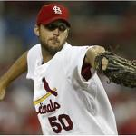 Bernie Bytes: Take 10 on Waino