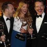 Emmys: Watch the Awards Show's 7 Best Moments