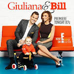 Reality TV Series 'Giuliana & Bill' Moves to E!