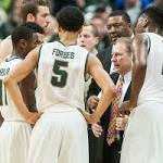 Lack of effort a key in one of the worst losses under Tom Izzo
