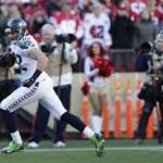 Seahawks vs. 49ers preview: Can Seattle's offense put it together in the NFC ...