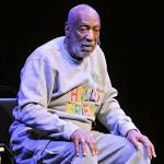 Bill Cosby launches legal action against Judy Huth who claims he sexually ...