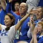 March Madness 2015: What channel are Thursday's NCAA Tournament games ...