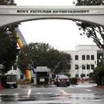 Former employees file class-action lawsuit against Sony