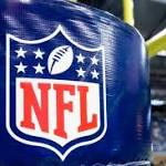 Anheuser-Busch Expresses Concern Over NFL's Handling of Domestic Abuse