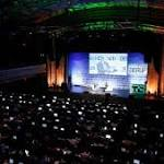 TechCrunch Disrupt Battlefield Soon To Announce Winner