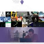 BitTorrent embarks on web browser Project Maelstrom