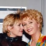 Everything You Need to Know About Debbie Reynolds and Carrie Fisher's Public Memorial This Saturday