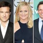 NBC Creates 'Comedy Playground' Initiative to Launch Two Series in 2015