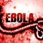Two Sisters admitted at Ohio Hospital test Negative for Ebola