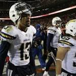 Patriots Secondary Set for Rematch With Manning
