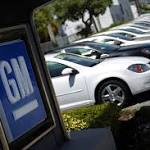 General Motors Ignoring Complaints of Dangerous Car Shutdowns