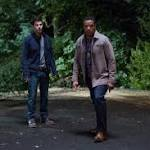'Grimm' Season 4: 'Cry Luison' and 8 reasons why it's the season's best episode ...