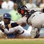 Dodgers Dugout: Kenta Maeda looks like money well spent