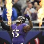 NFL Picks and Predictions Week 17: The Ultimate Bettor's Guide