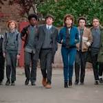 'Sing Street' Review: John Carney Tunes Up Another Sweet Musical Romance