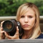 The Veronica Mars Kickstarter Isn't Charity, It's An Omen