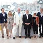Cannes: How George Miller's jury got it wrong