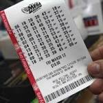 Mega Millions Jackpot Rises to $257 million