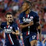 Klinsmann impatient with prospects lacking playing time