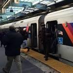 NJ Transit proposes 9 percent fare hike