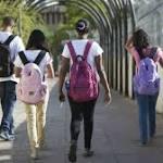 Inequality among Israel's children worst in developed world -- study
