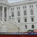 Act 10 union law goes before state Supreme Court Monday