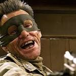 Jim Carrey condemns violence in Kick-Ass 2 following Sandy Hook