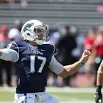 Murray: Nevada defense leading the way for Wolf Pack