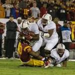 USC-Stanford Week 2 Betting Preview