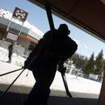 Utah ski resort sued over snowboarding ban