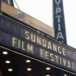 How Strong Is the 2015 Sundance Film Festival Lineup?