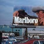 Former Marlboro Man Eric Lawson Dies of COPD