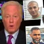 Fox News fury: Celebrities hit back at Birmingham 'Muslim-only city' claim