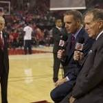 End of Comcast-Time Warner merger could help Blazers fans: Media Mike Check
