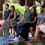 Bachelor in Paradise season finale recap: Once upon a time in Mexico