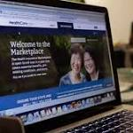 ObamaCare fallout: As premiums rise, so does cost to taxpayers