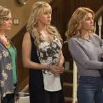 Scoop: Critics, be damned — 'Fuller House' is comin' back