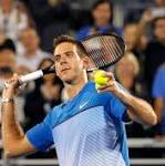 Why the whole world of tennis is rooting for Juan Martin del Potro