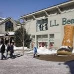 LL Bean challenges call for boycott of the company linked to politics