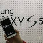 Samsung's 'survival strategy' was to 'beat' Apple in mobile market