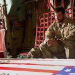 Movie trailer: First look at Navy SEAL Chris Kyle's 'American Sniper'
